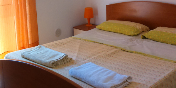 Bed and breakfast Caribia Torre Lapillo Lecce Salento Puglia Italia